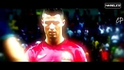 لحظات غمگین جام جهانی