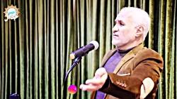 دکتر حسن عباسی : مبارزه با علم اقتصاد!