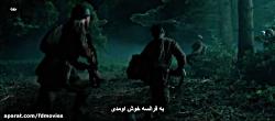 فیلم Overlord 2018 سرپرست با ...