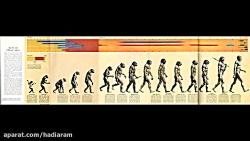 نقد نظریه تکامل: 4.کلیت نداشتن و عدم توجیه مذکر و مونث