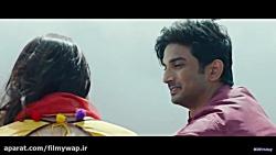 فیلم هندی Kedarnath 2018