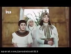 یوسف پیامبر قسمت 7