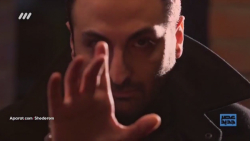 مسابقه تلویزیونی «عصر جدید» با اجرای احسان علیخانی - قسمت اول 1
