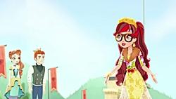 رزبلا (Me) و حیوانات❤