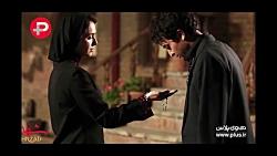 Shahrzad Series - Interview - مصطفی ...