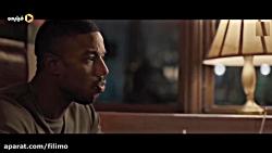آنونس سینمایی «کرید 2»