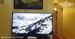 تلویزیون 48W650D سونی