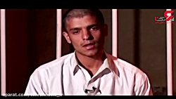 فیلم لحظه انفجار اتوبوس سپاه در زاهدان