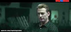 تریلر فیلم Avengers Endgame