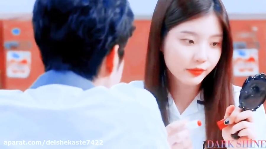 میکس عاشقانه و شاد سریال کره ای Go Back Diary 2018