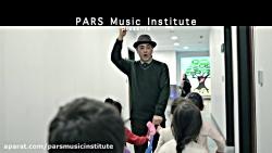آموزش موسيقى كودكان و ن...