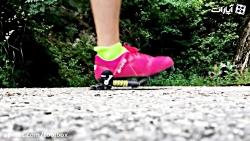 5 کفشی که باعث انقلاب در صنعت کفش خواهد شد
