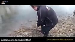 نمایندگی فروش فلزیاب gol...