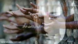 فیلم کوتاه لحظه ای توقف به کارگردانی محسن میرزایی