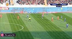 لیگ برتر فوتبال 98-97 - پر...