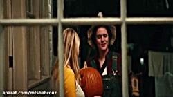 فیلم Halloween 2018 دوبله فار...