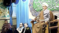 فضائل حضرت زینب س   ویژگی های اخلاقی ایشان   دانلود به شرط صلوات بر محمد و آل مح