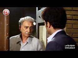 Shahrzad Series - مصطفی زمانی: ...