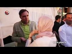 Shahrzad Series - ترانه علیدوس...