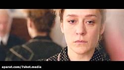 فیلم Lizzie 2018