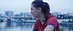 میکس عاشقانه فیلم Australia Day (روز استرالیا) HD