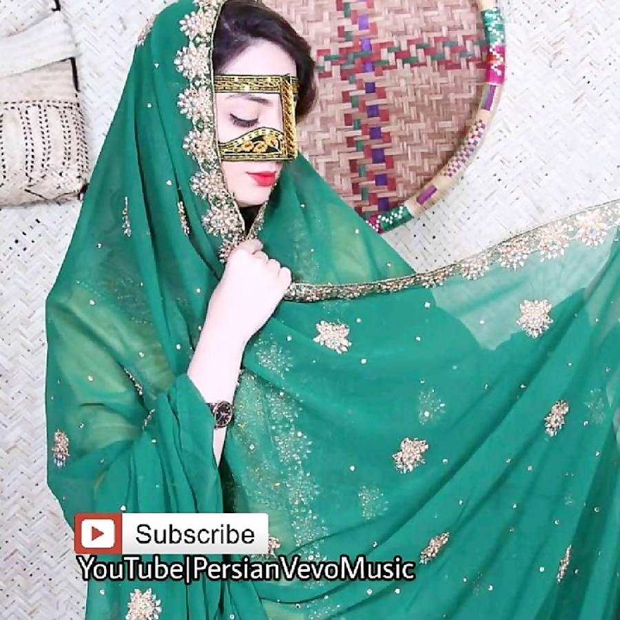 بستکی جدید ' هادی باقری - عروس اشباری |