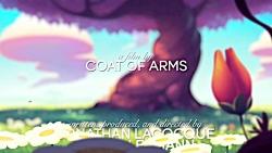 MEGHAN TRAINOR - AFTER YOU (Cartoon Video)