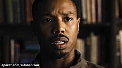 فیلم Fahrenheit 451 2018 دوبله ف...