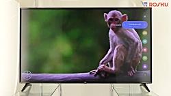 نمایش تلویزیون 65UK6100