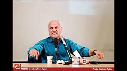 نظر دکتر حسن عباسی درباره وزارت اطلاعات