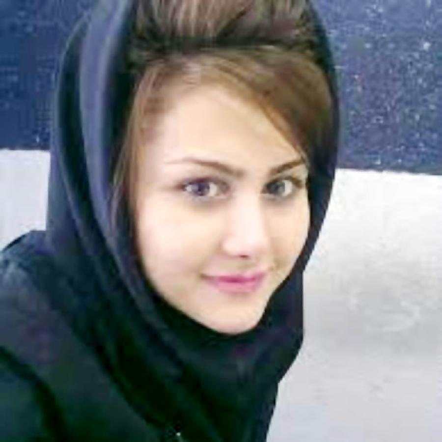 ♫ دانلود آهنگ شاد جدید ایرانی مخصوص رقص 2019 - ریمیکس شاد - دخت بندر ♫