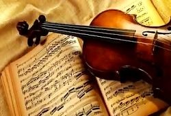 ♫ آهنگ شاد بسیار زیبا ♫ آهنگ شاد و عاشقانه ♫ آهنگ شاد ایرانی با ویولن ♫
