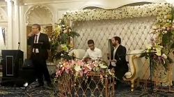 موزیک جشن عروسی مذهبی ۰...