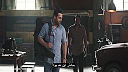 فیلم Aravindha Sametha Veera Raghava 2...