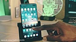 نقد و بررسی گوشی موبایل سامسونگ گلکسی اس 10 Samsung Galaxy S10 Plus