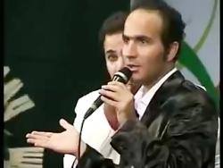 حسن ریوندی -شوخی با احس...