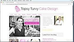 کورس طراحی وب با Foundatio...