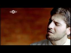 Sami Yusuf - Al-Mu'allim | سامي يوسف - المعلم | Official Music Video