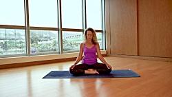 ورزش یوگا در خانه - آموزش تمرینات یوگا برای مبتدیان
