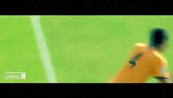 کلیپ جام جهانی فراموش ن...