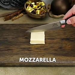 23 ترفند خوشمزه برای آشپ...
