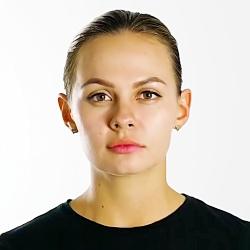 41 ترفند زیبایی آرایشی برای خانم ها