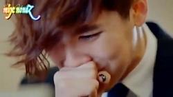 میکس کره ای عاشقانه♡♡