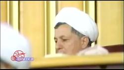 مستند یک انتخاب؛ مستند انتخاب آیت الله خامنه ای به رهبری انقلاب