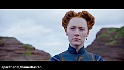 تریلر فیلم Mary Queen of Scots 20...