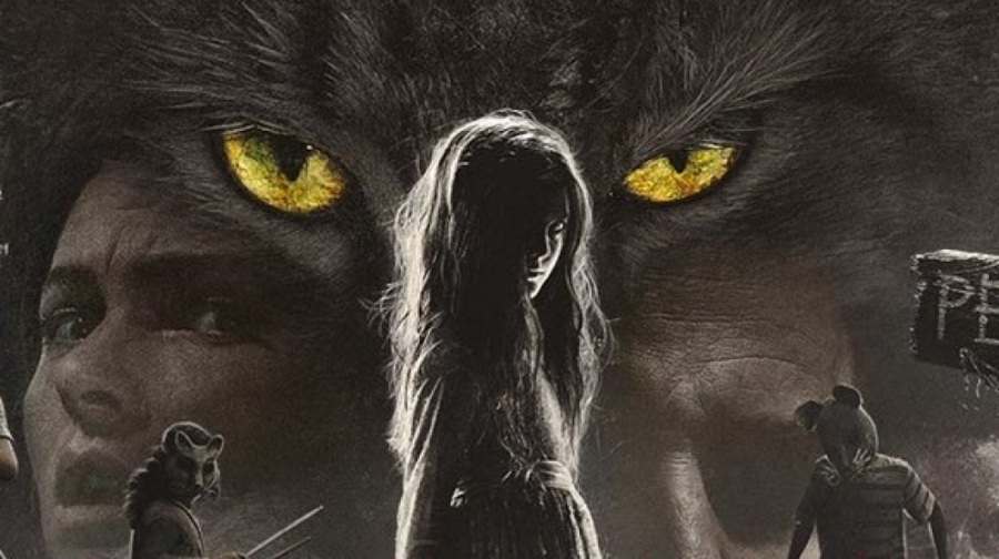 گورستان حیوانات، فیلمی ترسناک بر اساس رمان استیون کینگ+ زیرنویس