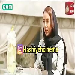 نظر بازیگر های ایرانی ر...