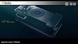 جدید ترین گوشی شیائومی یا قدرتمندترین گوشی ها (Mi9 _ Mi9 explorer _ Mi9 Se)