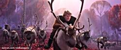 سینمایی Frozen 2 | فروزن 2 - پیش نمایش