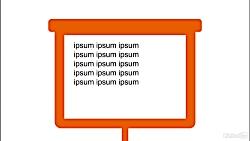 دانلود آموزش PowerPoint - ا...